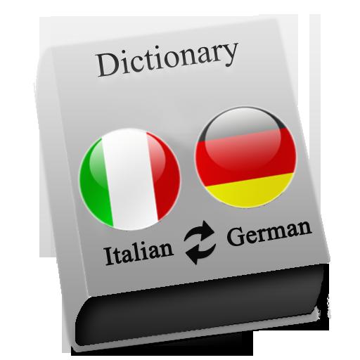 Italian - German APK Cracked Download
