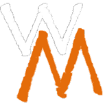 WhatMatters Icon