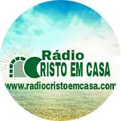 Radiocristoemcasa Android APK Download Free By IonApps