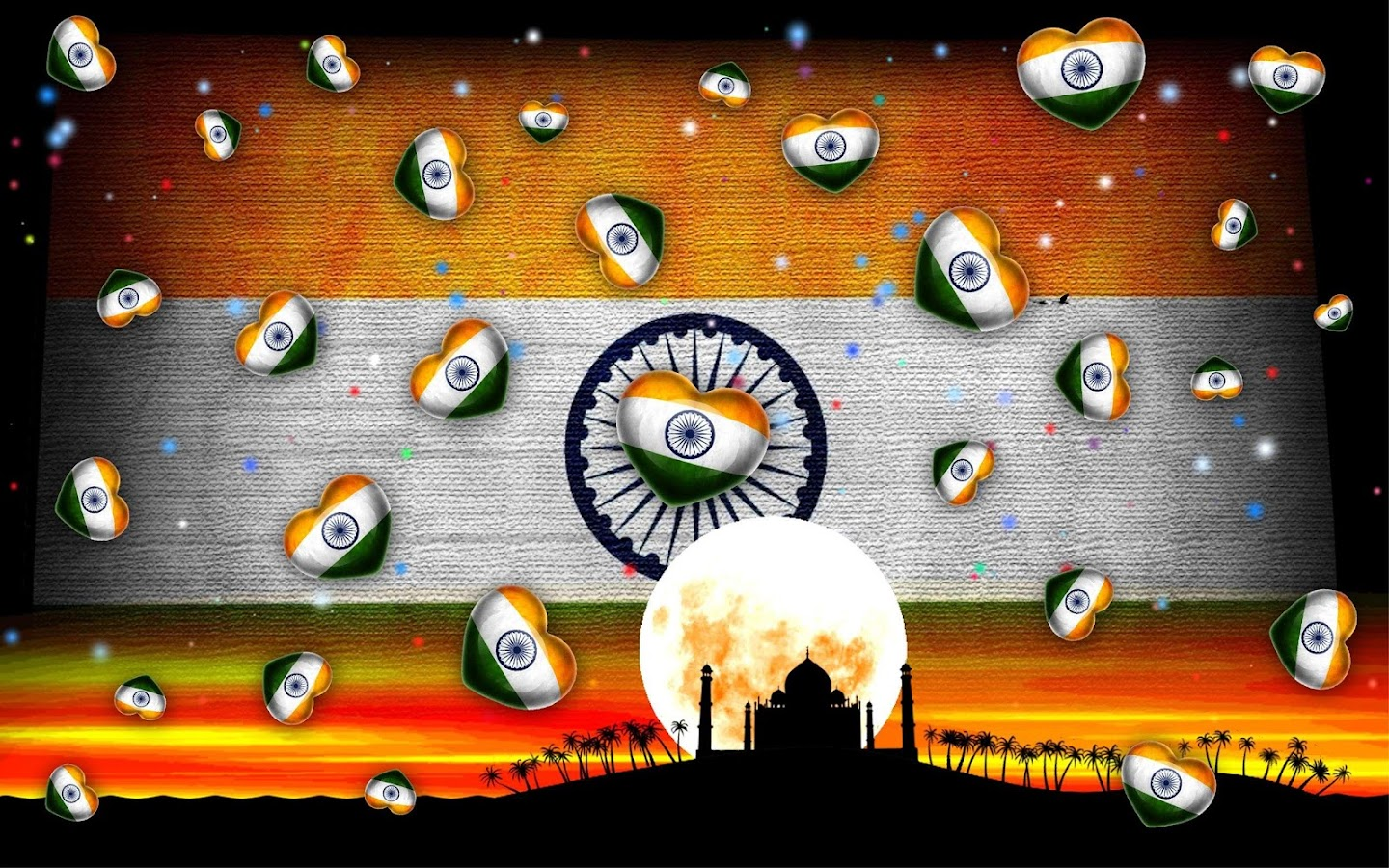 indian flag android apps on google play