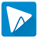 WeVideo - Video Editor icon