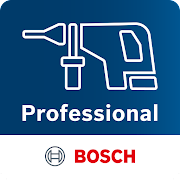 Bosch Toolbox - Digital Tools for Professionals