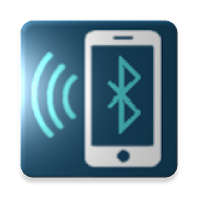 Bluetooth Autoplay Music