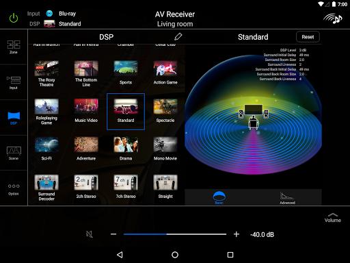 AV CONTROLLER - Apps on Google Play