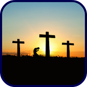 Pray Through Prayer List App