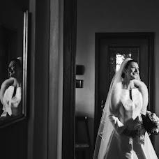 Wedding photographer Eugenia Milani (ninamilani). Photo of 19.03.2016