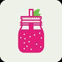 Yovana's Smoothie Challenge icon