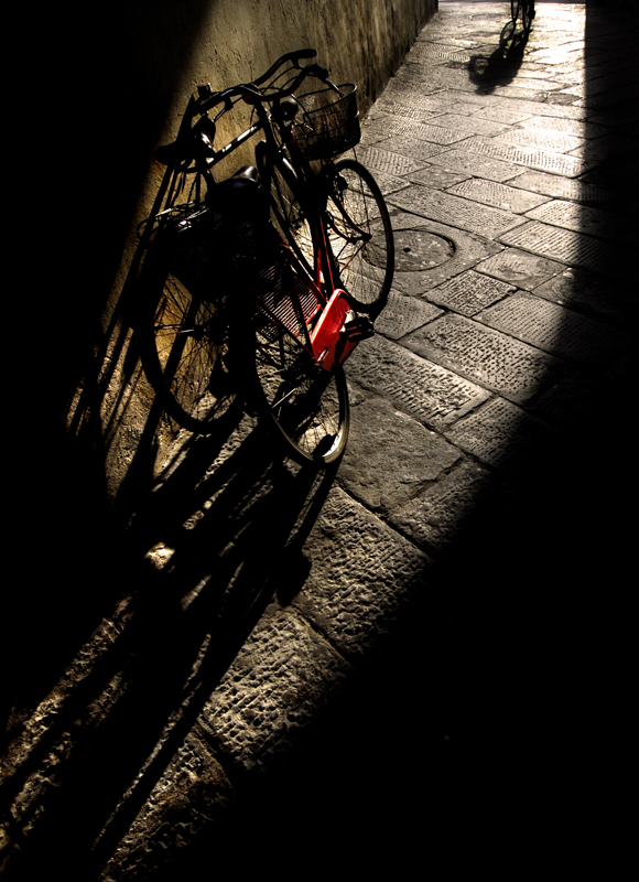 Bici. di RICCARDO60
