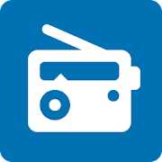 Radio FM 90s