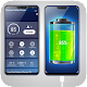 Fast Power Battery charger - Battery Health Doctor Download on Windows