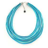 Halsband, BRN019