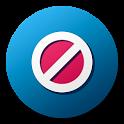 Call Blocker icon