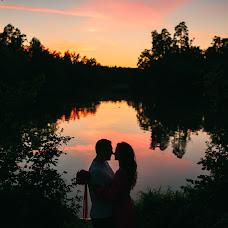 Wedding photographer Pavel Boychenko (boyphoto). Photo of 30.08.2017