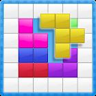 Memory Puzzle-7 icon