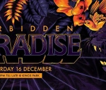 Forbidden Paradise Festival 2017 : College Rovers Rugby Club