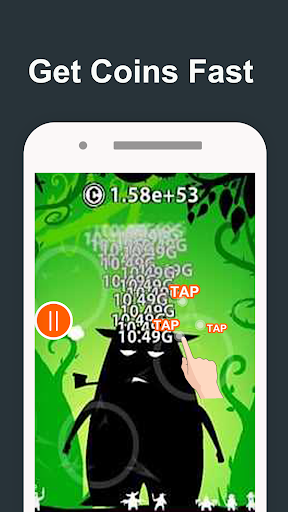 Download Auto Clicker for Noonkey – Healing Tears  Google