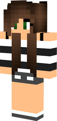 My player is activated from minecraft