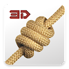 Knots 3D Pro APK