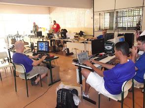 Photo: Fudebas fudebando fudebagens fudebamente / Fudebas fudebbing fudebathings fudebally