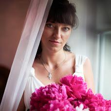 Wedding photographer Yuliya Karetnikova (julianeko). Photo of 01.02.2016