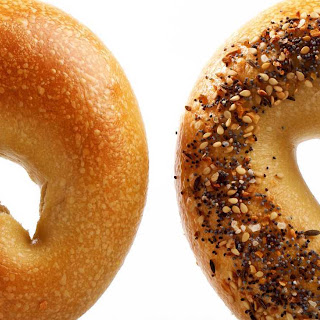 Here'S the Amazingly Simple Path to Incredible Homemade Bagels Recipe