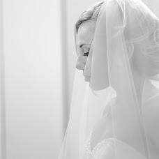 Wedding photographer Alessandro Biggi (alessandrobiggi). Photo of 02.05.2017