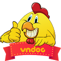VnDoc - Tiếng Anh icon