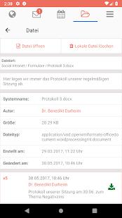 Download niedersachsen.digital For PC Windows and Mac apk screenshot 6