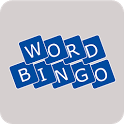Word Bingo - Free icon