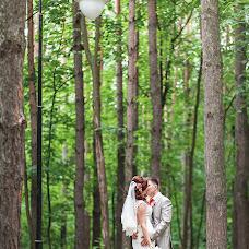 Wedding photographer Ilshat Akhmetov (air009). Photo of 18.12.2015