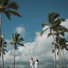 Wedding photographer Konstantin Gavrilchenko (sunway). Photo of 09.06.2017