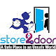 Download Store2door - Online Shopping App For PC Windows and Mac