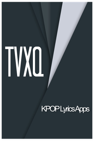 Previously unreleased 5-member tvxq! Song shared by producer | sbs.