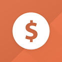 Settle Up – Group Expenses icon