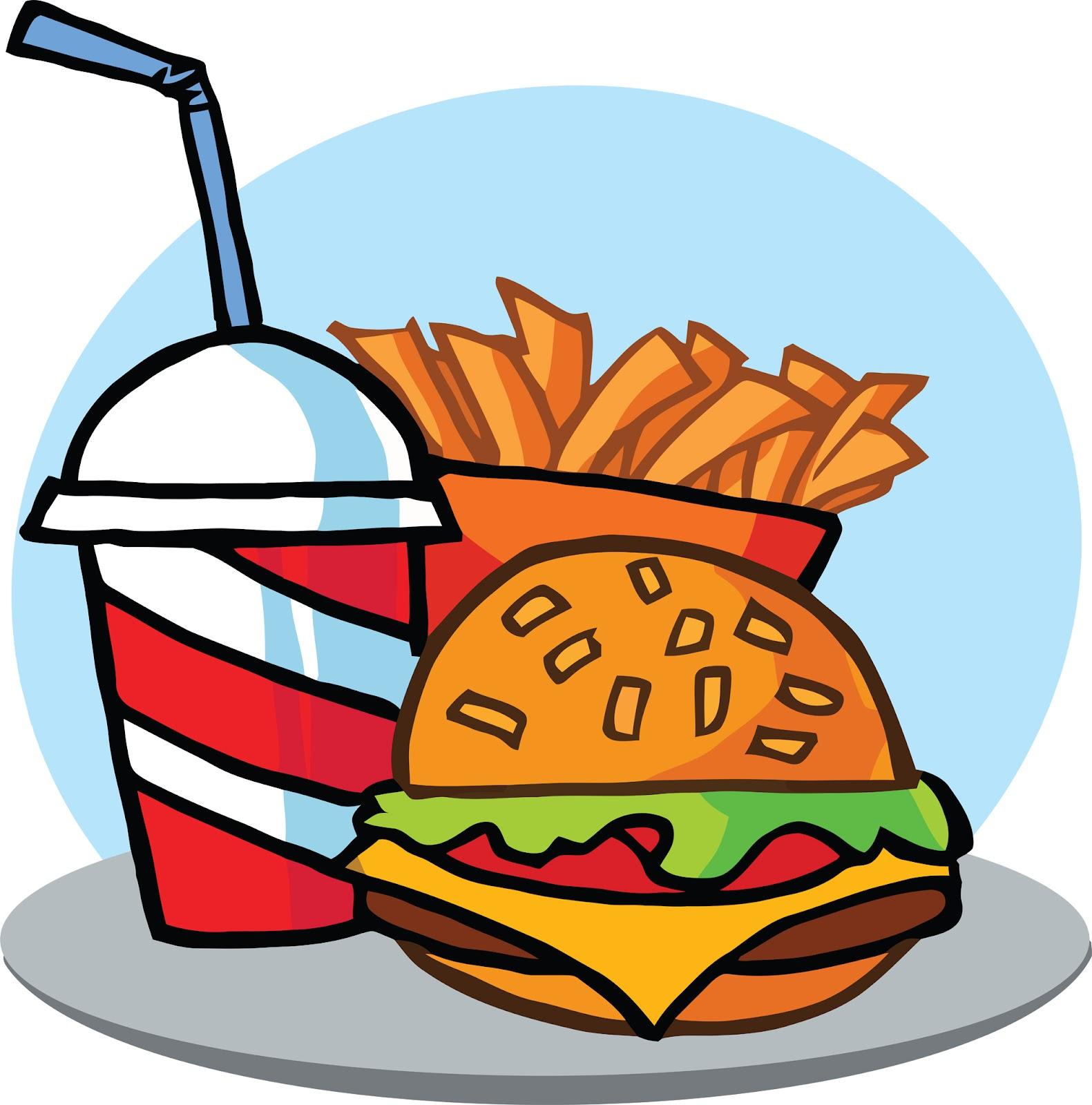 kids burger.jpg