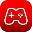 Vodafone Games icon