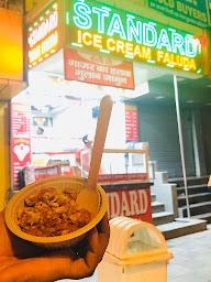 Standard Ice Cream photo 5