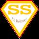 Suru Driver - Delivery, Transport icon