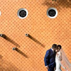 Wedding photographer Marco Seratto (marcoseratto). Photo of 03.10.2018
