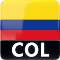 Colombia Radio Stations FM file APK for Gaming PC/PS3/PS4 Smart TV