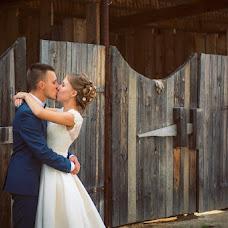 Wedding photographer Elena Gannenko (Gannenko). Photo of 25.09.2014