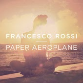 Paper Aeroplane (Radio Edit)