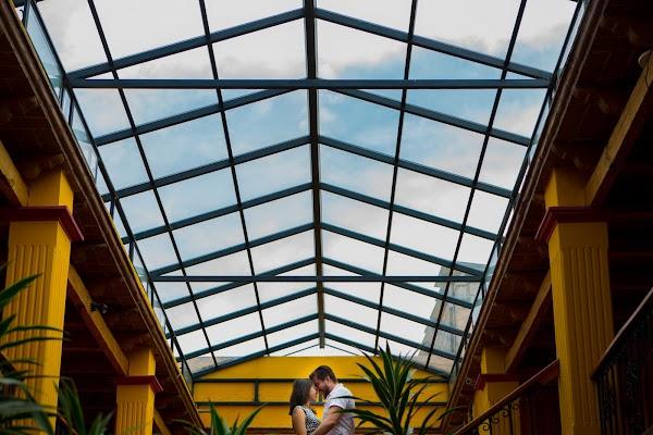 Fotógrafo de bodas Marcos Sanchez  valdez (msvfotografia). Foto del 05.10.2017