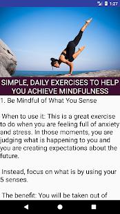 Motivation: Meditation & Wisdom Power - náhled