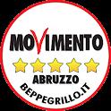 M5S Abruzzo (App Ufficiale) icon