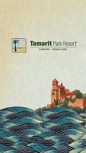 Tamarit Park Resort