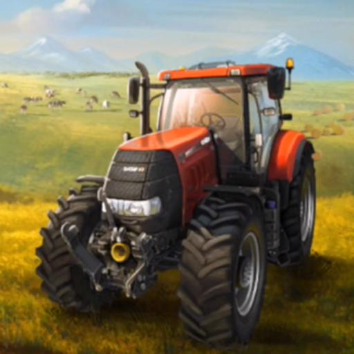 Guide for Farming Simulator 14