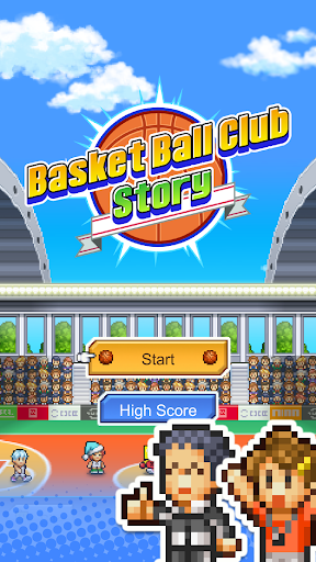Basketball Club Story  screenshots 7
