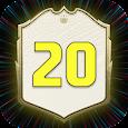 DEVCRO 20 icon