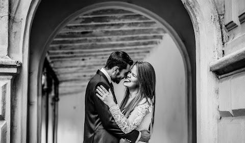 Fotograful de nuntă Bucuresti (laurentiunica). Fotografie la: 18.02.2018